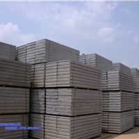 供应优质湖南长沙轻质隔墙板/安装快速简单