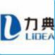上海力典电磁阀有限公司