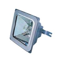 供应NFC9100-J70/NFC9101-J70低顶灯