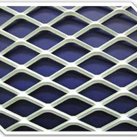 南阳菱形钢板网,南阳菱形钢板网生产厂家