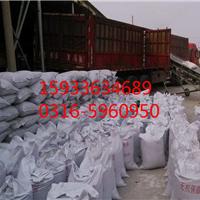 供应最优惠的ftc保温砂浆价格