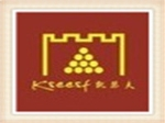 东莞市旺家木制品有限公司