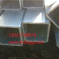 冷库专用除锈钝化无缝钢管加工钝化除锈价格
