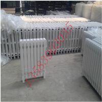 厂家批发700型静电喷塑铸铁散热器暖气片