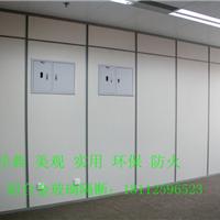 【2015新款】84款玻璃隔断办公玻璃高隔间