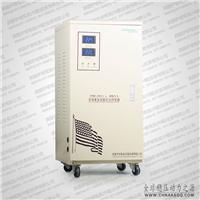 供应伊顿稳压器40KVA大功率高精度
