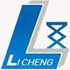 广州力成液压机械有限公司