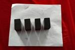 供应天津耐水型的活性炭