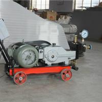 供应3D-SY750系列电动试压泵