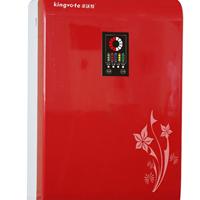 金沃特净水器丨净水器十大品牌丨净水机