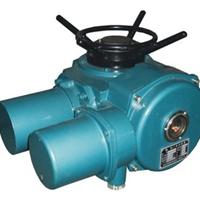 供应电动截止阀配套DZW90-24