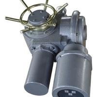 供应扬州机电一体化电动头DZW90-WK2