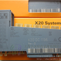 X20DO6529贝加莱数字量输出模块