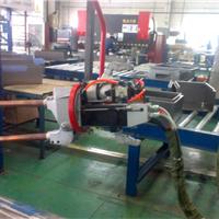 供应DN2-63KVA悬挂式点焊机