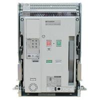 东莞三菱代理AE3200-SW 3P