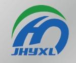 北京江海洋弱电线缆有限公司