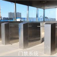 供应优质三辊闸 上海三辊闸 防静电三辊闸