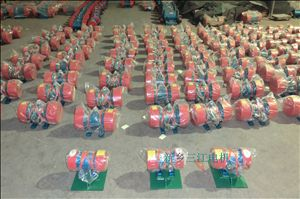 供应机械设备振动电机厂家