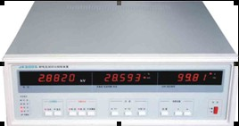 供应JK2005 耐电压测试仪校验装置