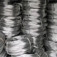 供应4032电线、电缆用铝线