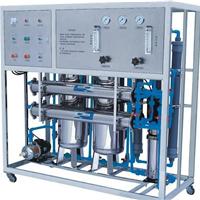 供应二手不锈钢水处理设备及锅炉