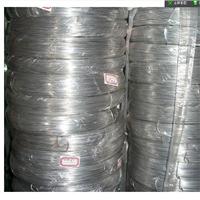 供应2117导电用铝线