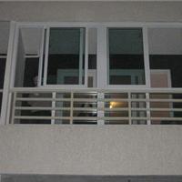洛阳鹿麒麟断桥窗专业阳光房混凝土结构