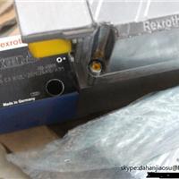 SL30PB1-4XR900599968��ʿ�ֹ���