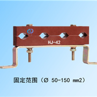 新疆电缆固定夹价格,电缆固定夹厂家