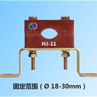 北京电缆固定夹哪里有卖