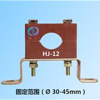 供应防涡流电缆固定夹型号规格