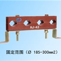 上海电缆固定夹厂家电话,电缆夹具价格