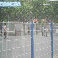 供应山东济南护栏