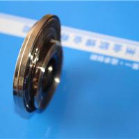 供应镍非晶片,非晶材料,铜非晶