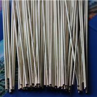饰品首饰专用银焊丝,银焊线,银焊条