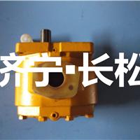 ��Ӧ16Y-01-01000������