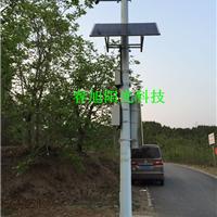 供应太阳能监控发电系统