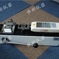 端子拉力测试仪带打印
