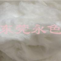 供应陶瓷纤维散棉,保温隔热棉,耐火棉