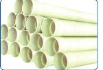 供应PVC-U环保排水管材系列
