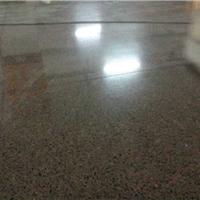 新旧地面加固固化剂工业厂房停车场地坪首选