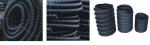 供应CHRP型碳素纤维螺旋管