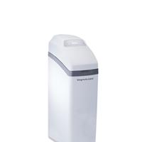 家用净水器丨净水器招商代理丨净水器代理