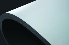 供应杜肯零级铂耐斯橡塑保温材料