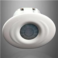 2000W超大功率声光控开关 延时可调LED灯
