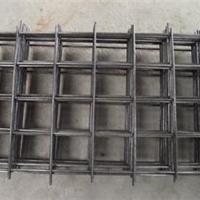 供应铁丝斜纹网片--泰森网片厂