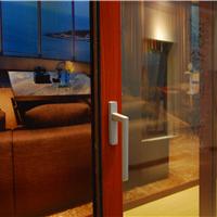 澳洲著名铝合金门窗品牌盛大招商