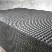 供应  金属网带的种类和基本常识