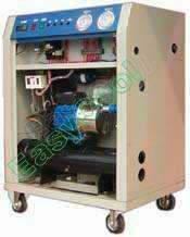 供应水冷工业冷水机,冰水机,耐腐蚀冷水机,
