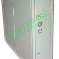 供应模块式水冷冷水机,大型水冷冷水机